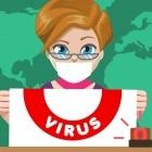 DNS: Gehackte Router zeigen Coronavirus-Warnung mit Schadsoftware