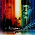 Star Trek - Der Film: Immer Ärger mit Roddenberry
