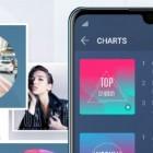 Musikstreaming: Huawei Music für eigene Nutzer drei Monate kostenlos