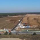 Gigafactory Berlin: Eon soll Tesla-Fabrik ans Stromnetz anschließen