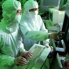 Boykott: USA wollen Chipherstellern Produkte für Huawei verbieten
