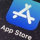 Coronakrise: Apple lockert strenge Anforderungen an Apps