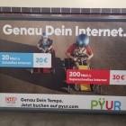Kabelnetz: Tele Columbus verliert erneut Kunden