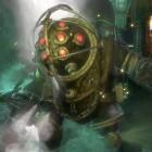 Nintendo: Bioshock und Xcom 2 kommen für die Switch