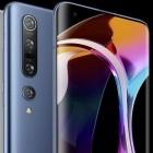 Xiaomi: Mi 10 Pro kostet ab 1.000 Euro