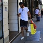 Coronakrise: EU wertet Kontaktsperren mit Mobilfunkdaten aus