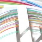 Covid-19-Pandemie: Gesetz erlaubt monatelange Stundung von Internetrechnungen
