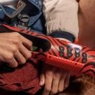Arkade Blaster: 3D-Shooter mit der Plastikkanone spielen