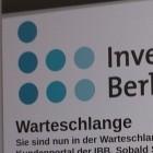 Investitionsbank Berlin: Antragsunterlagen für Corona-Hilfen falsch zugestellt