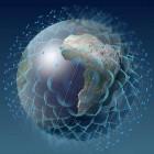 Raumfahrt: Oneweb bankrott - Softbank verweigert Kredite