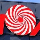 Corona: Besitzer von Media Markt Saturn beantragt Staatshilfe