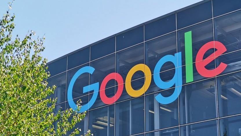 Google will besonders kleinen und mittelständischen Unternehmen helfen.
