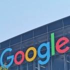 Coronavirus: Google stellt Millionenbeträge für Unternehmen zur Verfügung