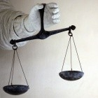 Recht auf Vergessenwerden: Französisches Gericht kassiert Strafe gegen Google