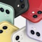 Fabriken laufen: Apple sorgt sich um iPhone-Produktion und die Verkäufe