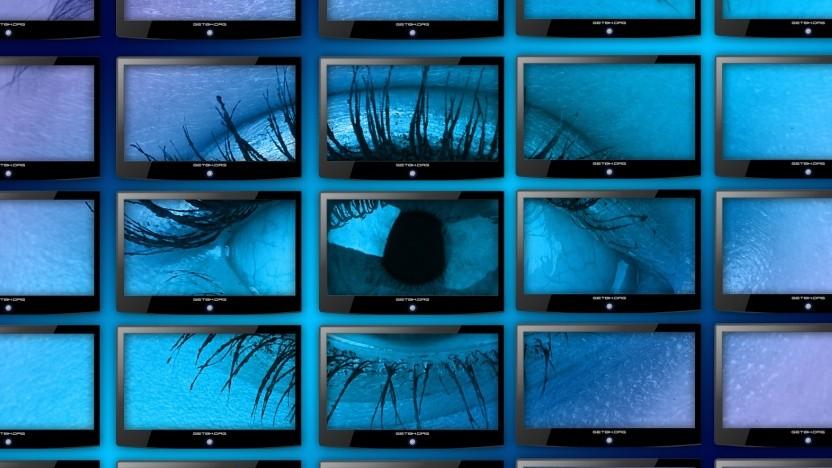 Microsoft will nicht weiter in Gesichtserkennungssoftware investieren, die Bürger überwacht.