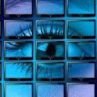 Microsoft: Investition in Entwickler von Gesichtserkennung soll enden