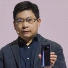 Richard Yu: Huaweis erste Wahl bleibt Google