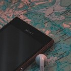 SS7: Saudi-Arabien trackt Handys im Ausland