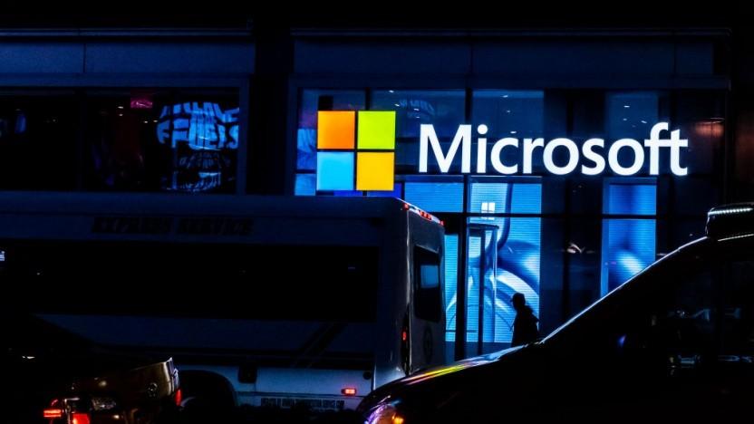 Dem Mehrbedarf in Azure will Microsoft mit kleinen Einschränkungen begegnen.
