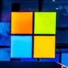 Coronavirus: Microsoft muss einige Azure-Dienste und Teams einschränken