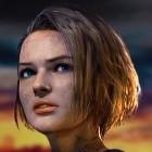 Resident Evil 3 im Test: Geht-so-gruselige Action in Raccoon City
