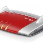 Debranding: AVM verbietet Verkauf von 20.000 Fritzboxen