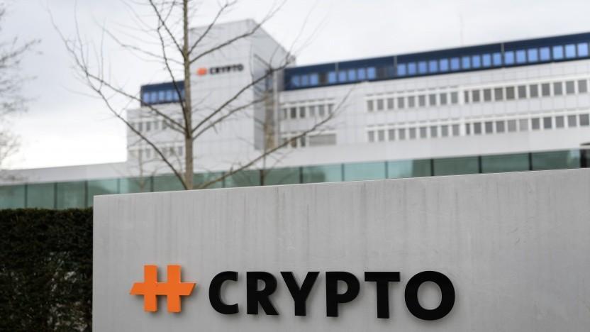 crypto international ag