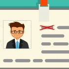 Microsoft: Office 365 wird umbenannt