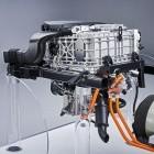 Brennstoffzelle: BMW nennt Details zum neuen Antrieb