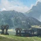 Square Enix: Nier Replicant erscheint mit Versionsnummer 1.22474487139