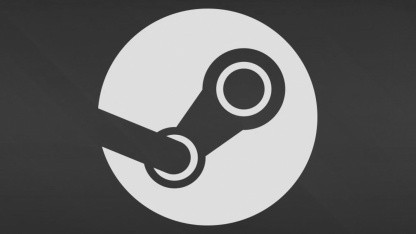 Valve: Steam Cloud Play steigt ins Spielestreaming ein - Golem.de