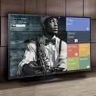 Umstieg auf Quantum Dots: Samsung stoppt LCD-Produktion