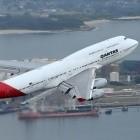 Boeing 747: KLM und Qantas legen den Jumbo still