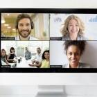 Zoombombing: Trolle übernehmen Zoom-Konferenzen
