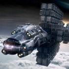 Cloud Imperium Games: Star-Citizen-Studio erhält weitere Millionen von Investoren