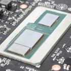 Kaby Lake G: Intel verweist auf AMD-Treiber für eigene CPUs