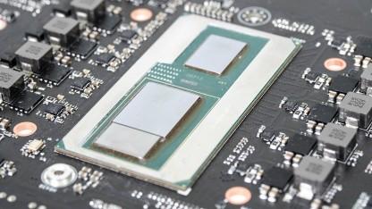Kaby Lake G: Intel verweist auf AMD-Treiber für eigene CPUs - Golem.de - Golem.de
