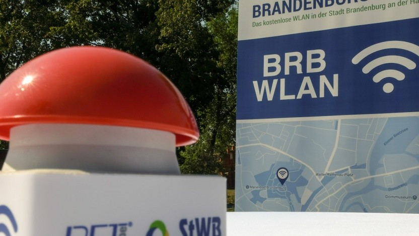 Verbandsmitglied RFT Kabel Brandenburg