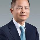 Trotz Boykott: Huawei steigert Einkäufe aus den USA um 70 Prozent