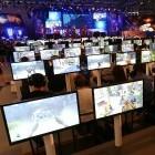 "Coronapandemie: ""Gamescom findet in jedem Fall statt"""