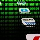 Google, Apple, Microsoft, Amazon, FB: Von Schattenbanken und Netz-Oligarchen