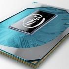 Comet Lake H: Intel geht den 5-GHz-Weg