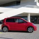 Elektroauto: VW verzeichnet 20.000 Bestellungen des E-Up