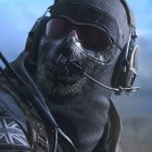 Call of Duty: Kampagne von Modern Warfare 2 als Remastered erhältlich