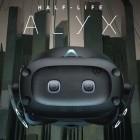 Vive Cosmos Elite: HTC will VR-Headset-Verkauf durch Half Life Alyx steigern