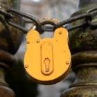 HTTPS: Microsoft verschiebt Ende von TLS 1.0 und 1.1