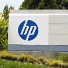 Coronavirus: Xerox beendet feindliches Übernahmeangebot für HP