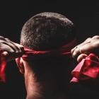 Sport@home: Kampfkunst geht online