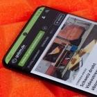 Samsung: Galaxy S20 hat versteckten 96-Hz-Modus